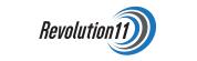 Revolution11Logo