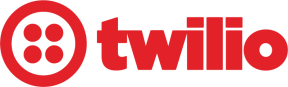 Twilio_logo_red