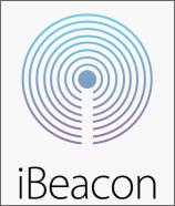ibeacon copy